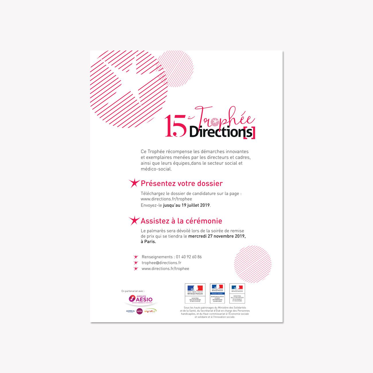 15-Trophee-Directions