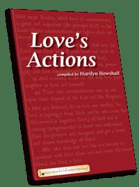 loveBookPerspective