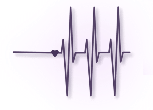 PurpleHeartbeatMed
