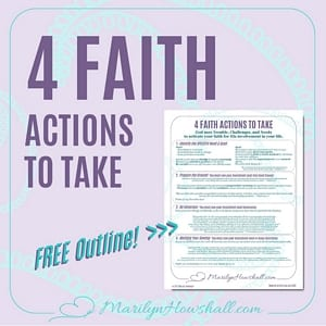 a_300_freebie_image_4_faith_actions