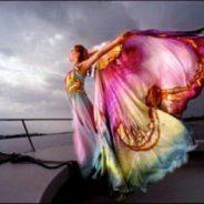 New Love, Health & Meditation Resources