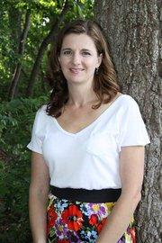 Michelle Dobbins