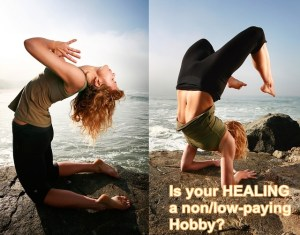 yoga_txt