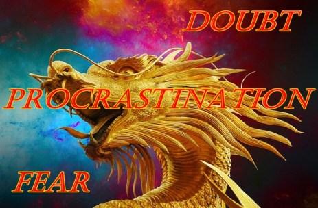 Fear_dragon