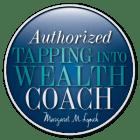 Auth_TIW_Coach_Seal