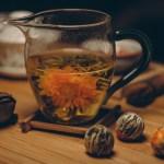 tea-1869721_1920