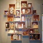 Estanterías-decorativas-con-aire-vintage-chic-5