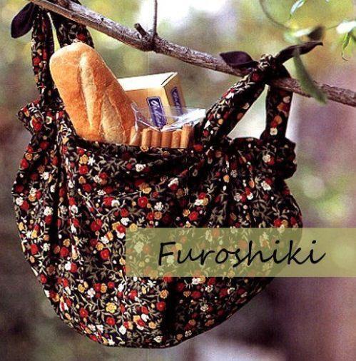 bolso Furoshiki (7)