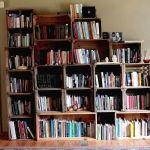 cajas-de-madera-biblio-830×552