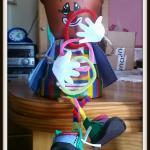 muñecos con macetas (12)