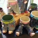 muñecos con macetas (5)