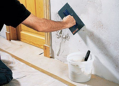 simular pared ladrillo 0