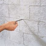 simular pared ladrillo 5