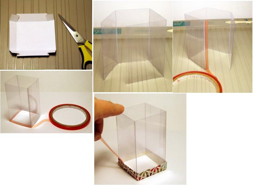 cajas acetato transparentes souvenirs 1