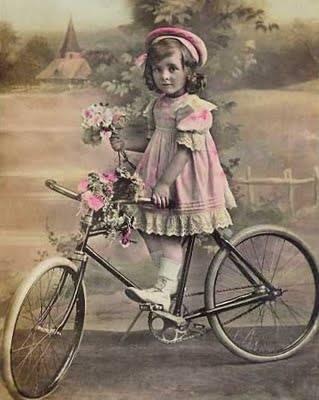 laminas bicicletas (1)