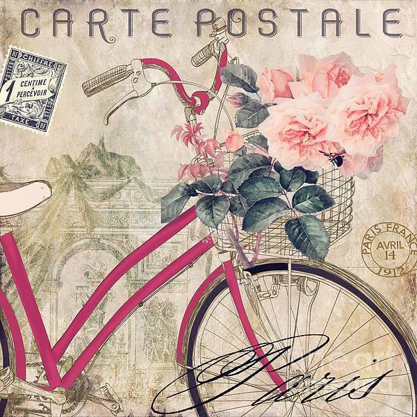 laminas bicicletas (18)