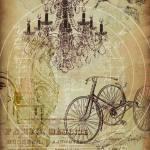 laminas bicicletas (19)