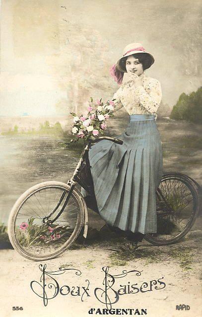 laminas bicicletas (23)