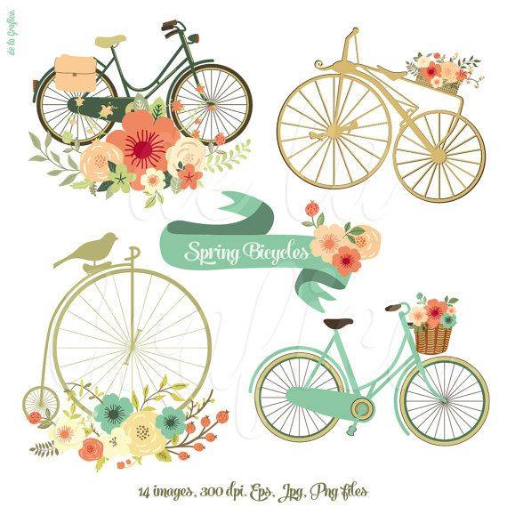 laminas bicicletas (28)