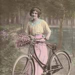 laminas bicicletas (5)