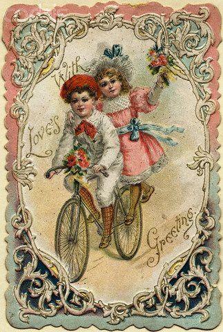 laminas bicicletas (6)