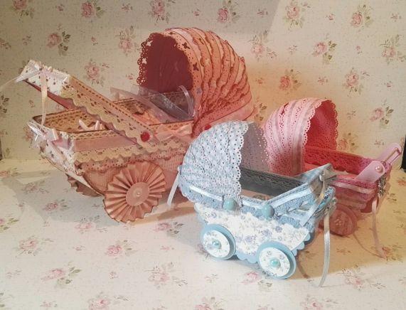 carritos bebe
