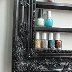 decorar y almacenar esmaltes de uñas 2 (2)
