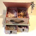 joyero secret box 2