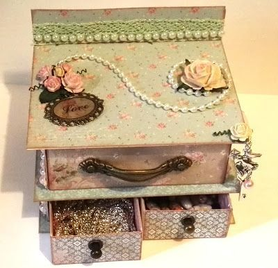 joyero secret box 3
