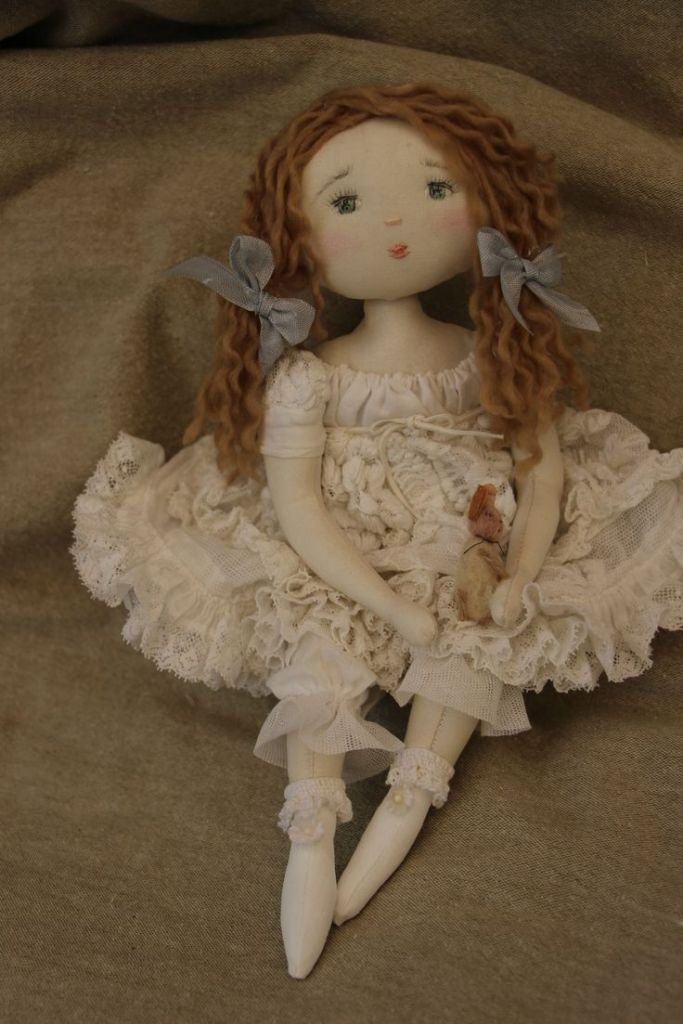 muñecas bonitas (1)
