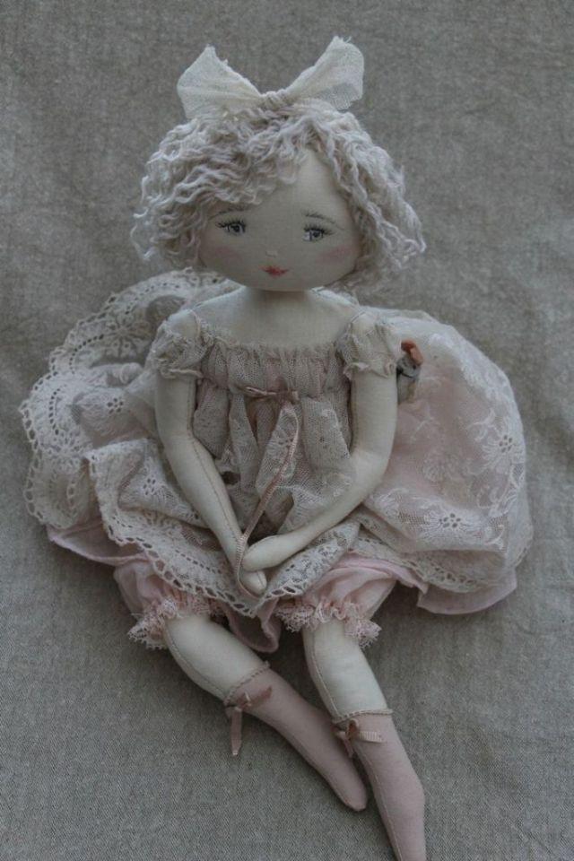muñecas bonitas (3)