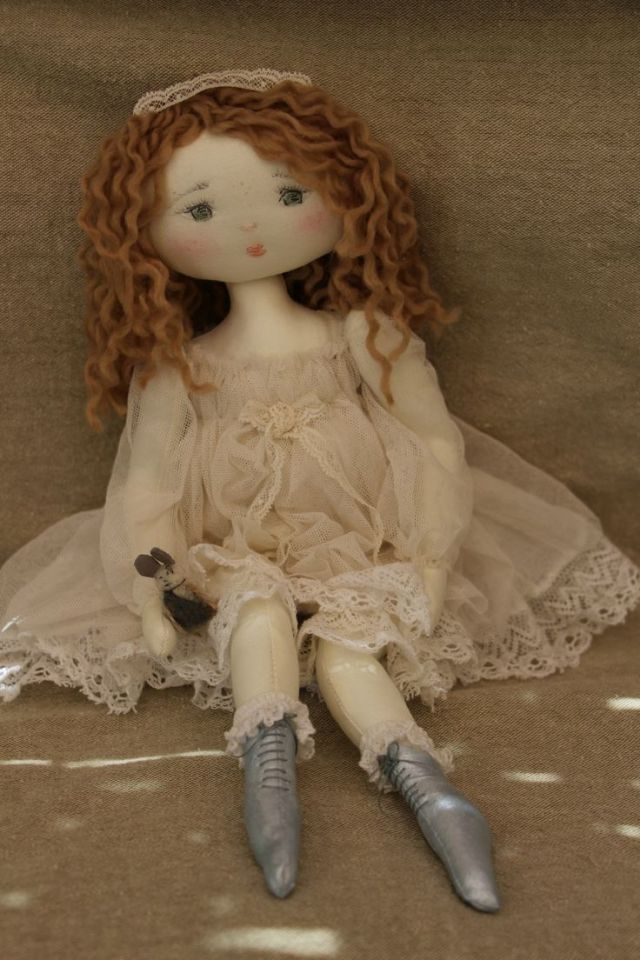 muñecas bonitas (5)