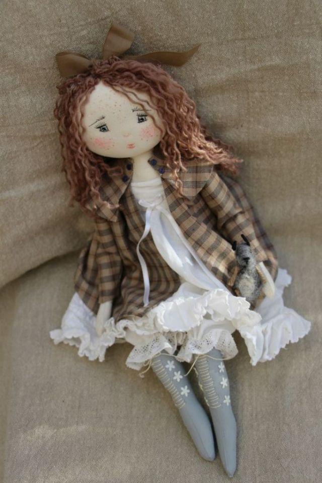 muñecas bonitas (7)