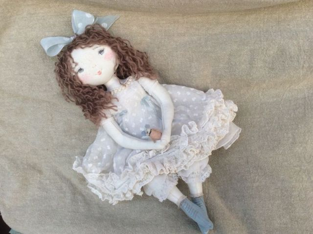 muñecas bonitas (9)