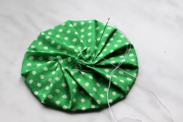sombrero alfiletero 4