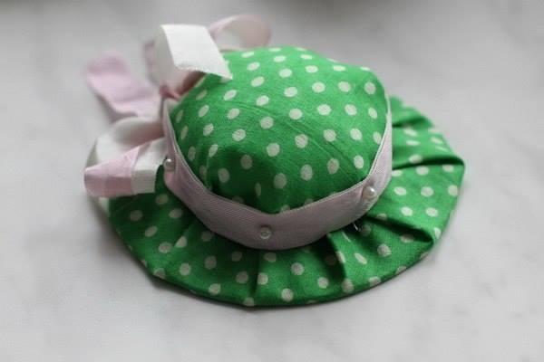 sombrero alfiletero 5