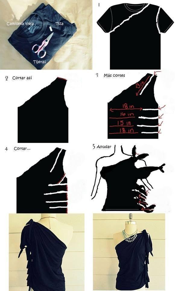 crear-camisetas-nuevas 2