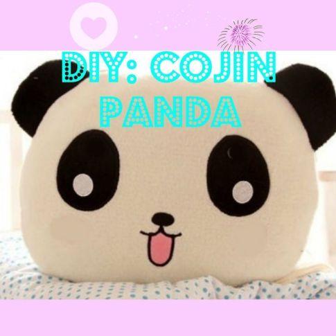 cojin-panda