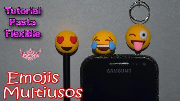 emojis-multiusos