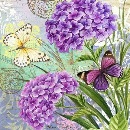 mariposas-decoupage-14