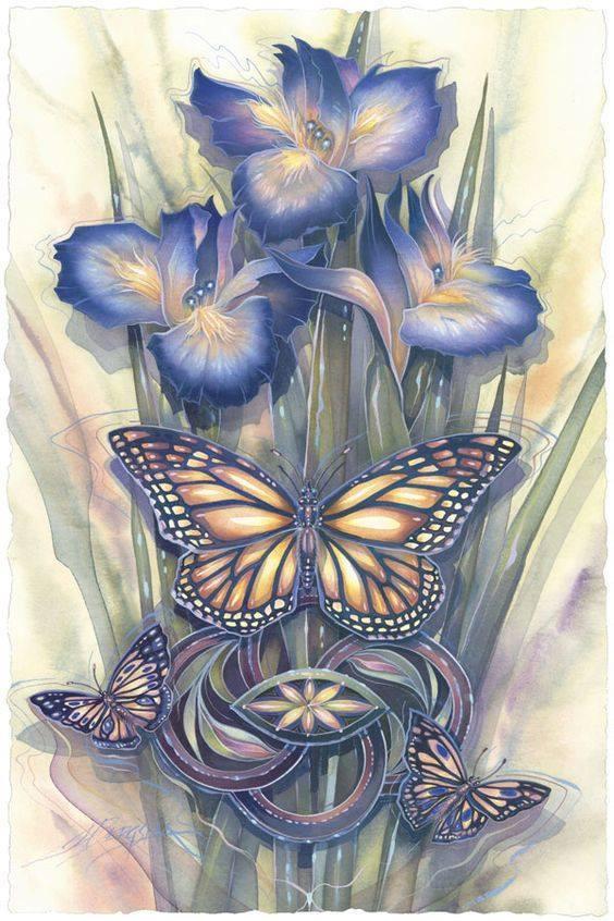 mariposas-decoupage-2