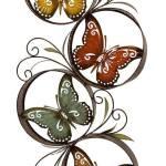 mariposas-decoupage-23