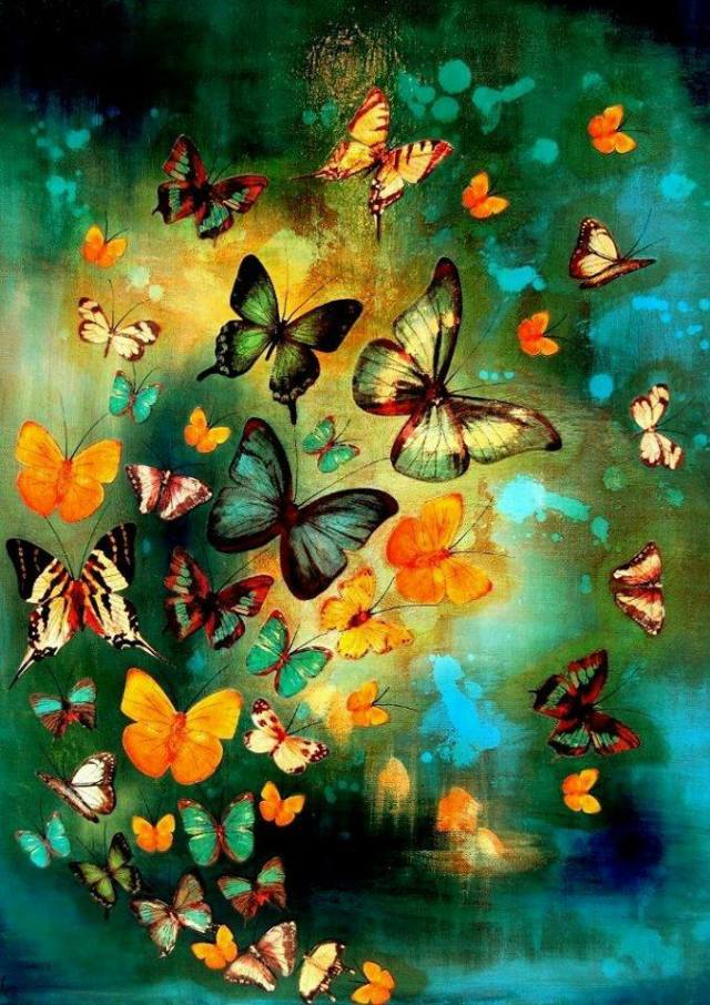 mariposas-decoupage-24