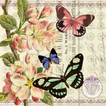mariposas-decoupage-29