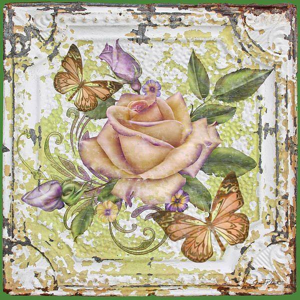 mariposas-decoupage-7