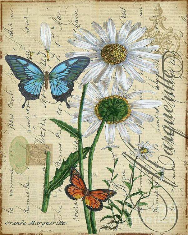 mariposas-decoupage-8