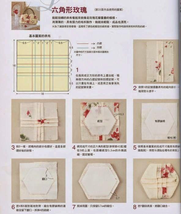 bolso-hexagonos-de-rosas-2