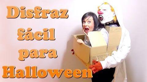 difraz-original-halloween