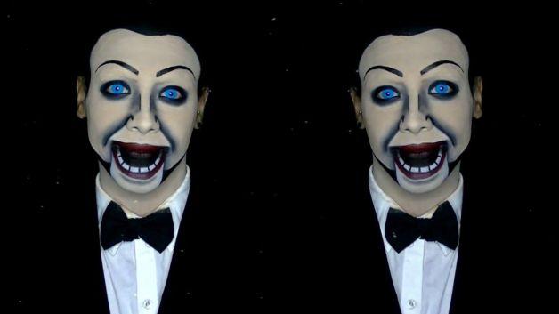maquillaje-muneco-ventrilocuo