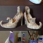 transfomar-zapatos-normales-en-zapatos-de-brujas